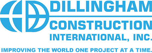 Dillingham Construction International, Inc.