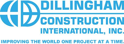 Dillingham Construction International, Inc.