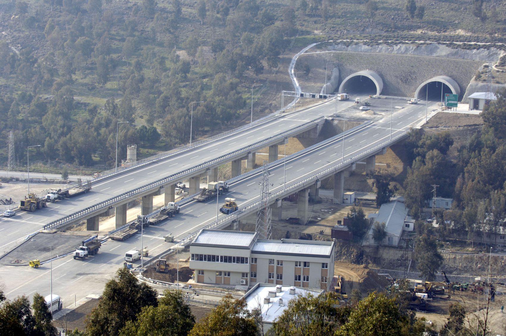 Izmir Ring Road